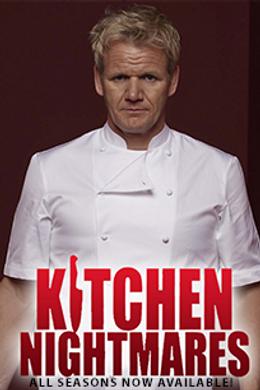 Kitchen Nightmares Watch Free Movies Tv Shows Online Popcornflix